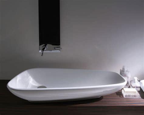 vintage modern bathroom design 45 magnificent pictures of retro bathroom tile design ideas