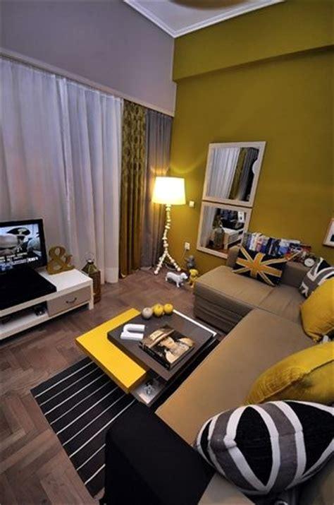 Sofa Ruang Tamu Ikea ruang tamu kuning keemasan idea pengguna ikea di greece ekspresiruang ideas for the house