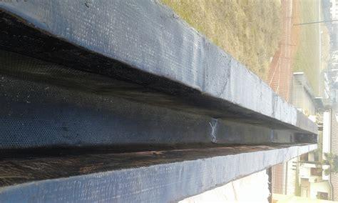 impermeabilizzazione terrazza pavimentata impermeabilizzazione terrazza 4058 msyte idee e