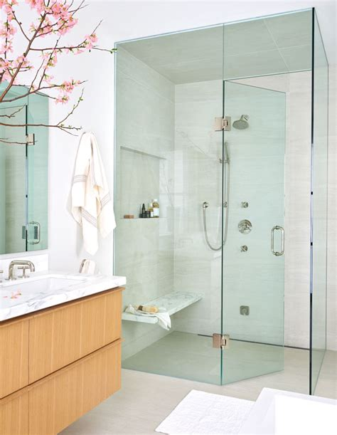 bathroom renos ideas 10 stunning shower ideas for your bathroom reno