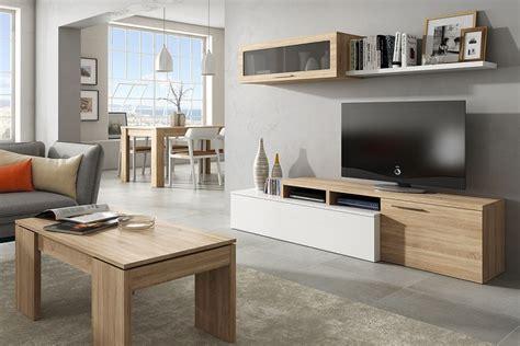 muebles baratos on line muebles comedor vintage baratos 20170729063456 vangion