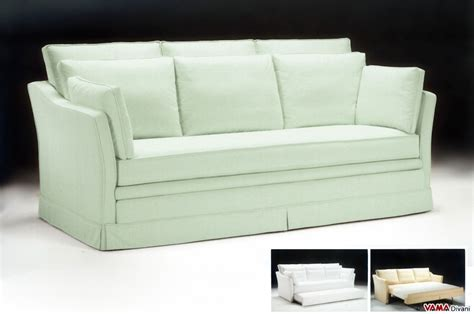 trundle sofa bed  slatted base