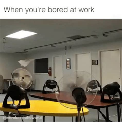 Bored At Work Meme - 25 best memes about bored at work and memes bored at