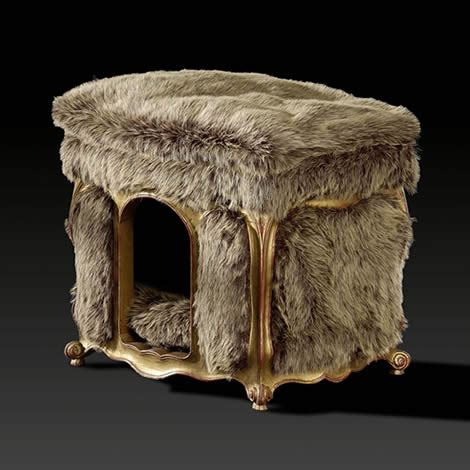 classic dog house 187 louis xv french classic dog housetop and best italian classic furniture
