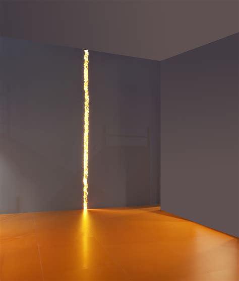 Precision Architectural Lighting by Precision Architectural Lighting Collection With Soft