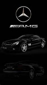amg mercedes 360 x 640 wallpapers 1805791 amg