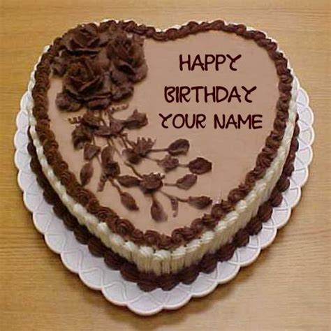 Wedding Wishes My Name Pix by 56 Best Images About Write Your Name Pix On