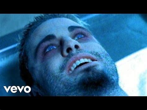 Kaos Korn Rock Band evolution falling profile bandmine
