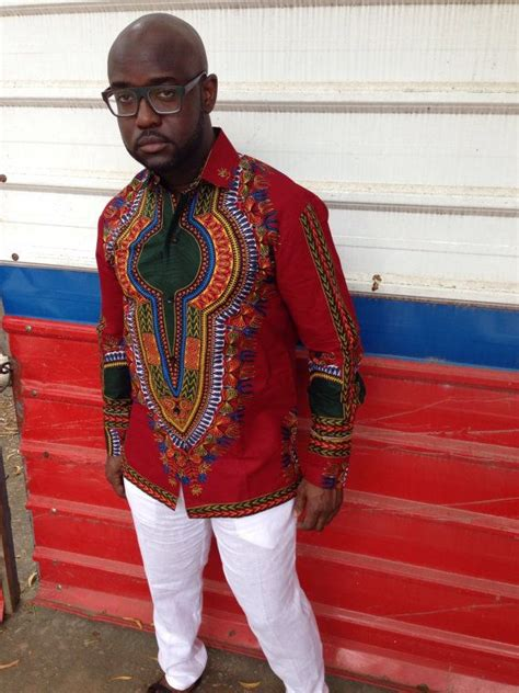 pattern for african shirt african american dashiki shirts pattern for men