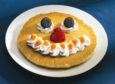 pancake breakfast the unitarian universalist church of