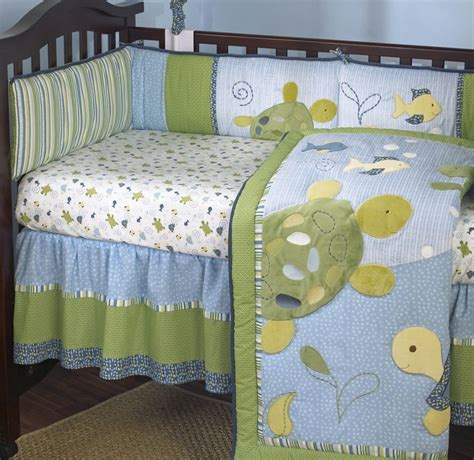Turtle Crib Bedding Set 58 Best Turtle Nursery Images On Pinterest Turtle Nursery Baby Turtles And Baby Room