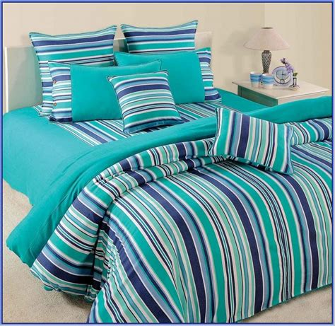 best sheets in the world best bed sheets in the world world market indonesian