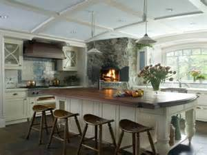 Kitchen Island With Seating For 5 Cool Kitchen Island With Seating Kitchen Solutions Catalog