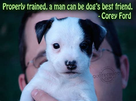 puppy pictures with sayings quotes graphics