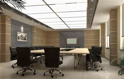 modern conference room design elegant conference room indoor wall unit design project