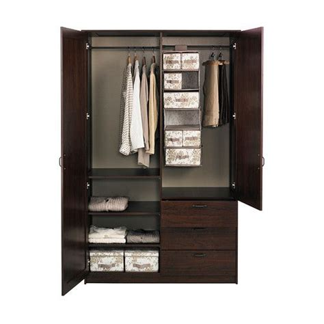 Wardrobe With Drawers And Shelves by Wardrobe Pax White Shelves Wardrobes And The O Jays