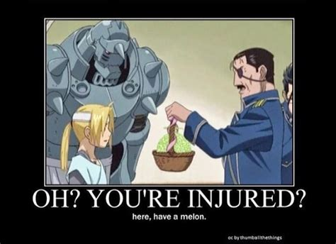 Fullmetal Alchemist Memes - pin by kat isotaku on anime pinterest alchemist