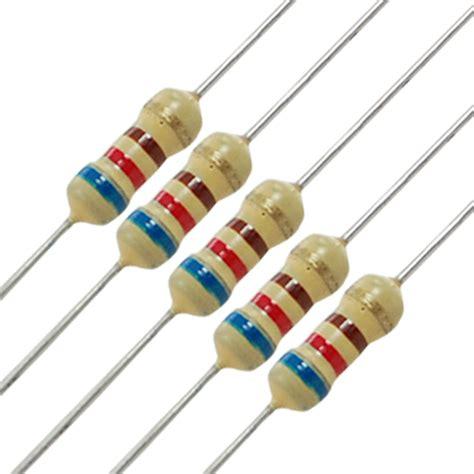 resistors ebay in carbon resistor jpg images frompo 28 images 2w carbon composition resistor 5 ebay