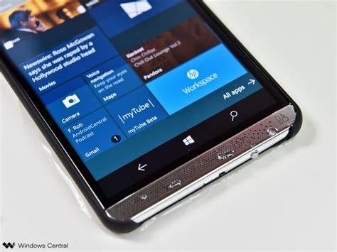 windows best phone chime in what s your favorite windows phone in 2018