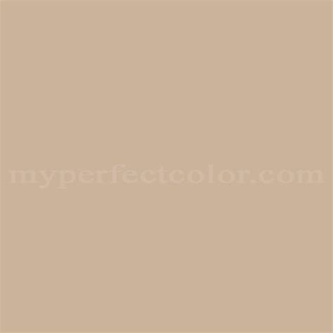 valspar 3003 10a moose mousse match paint colors myperfectcolor