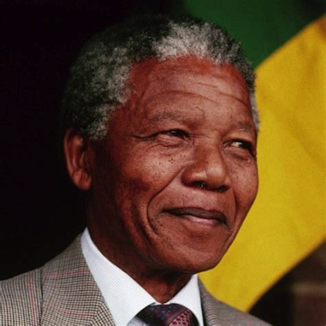 nelson mandela biography pdf in telugu slow searching a formula for academic papers related