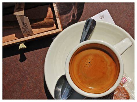 alex cafe cafe alex foto bild stillleben essen trinken