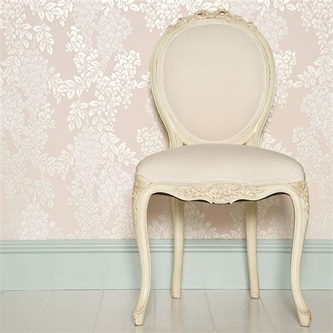 shabby chic bedroom chairs shabby chic bedroom chair my shabby chic