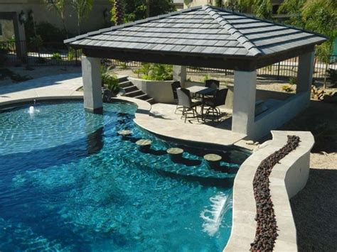 cool backyard pools 231 decorathing cool backyard pools 251 decorathing