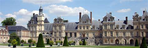 bureau de change fontainebleau france s palace of fontainebleau prepares for a monumental
