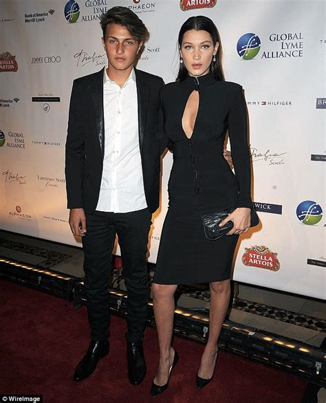 yolanda foster does she have fine or thick hair mohamed hadid slams claims his children don t have lyme