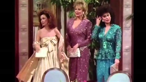 desiging women designing women season 1 episode 16 youtube