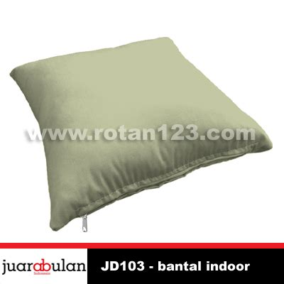 Kickers Boots Bantal jual furniture rotan kursi rotan sofa rotan holidays oo