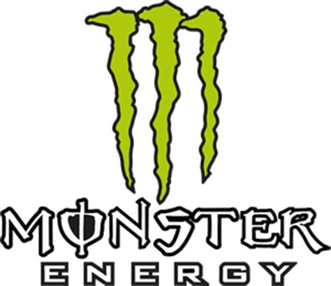 energy drink 8 letters food and drinks logo vectors free