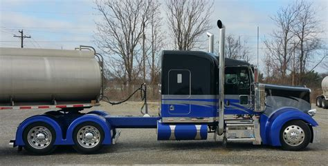 custom kenworth w900 www pixshark com images galleries