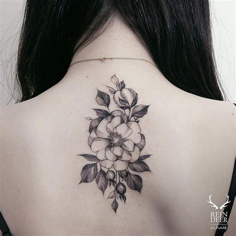 tattoo placement symmetry 107 best images about tattoos on pinterest succulent
