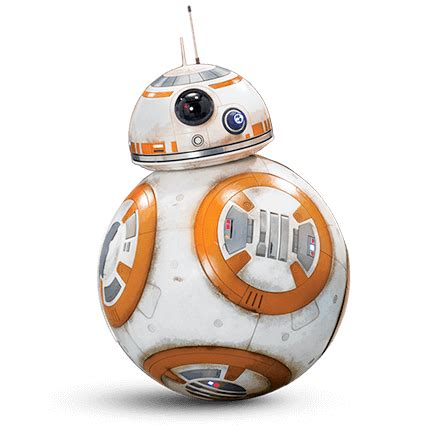Gg T Dipe Robot sphero wars bb 8 specs contract deals pay as you go
