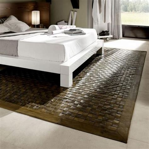 Karpet Lantai Halus 7 pilihan jenis karpet terbaik untuk rumah dan apartemen anda