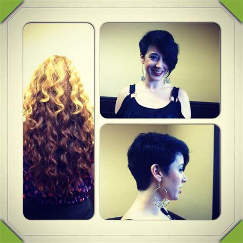 hair dresser day happy hairdresser hairstyle appreciation day