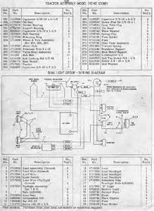 kubota rtv 900 ignition switch wiring diagram wiring diagram schematic