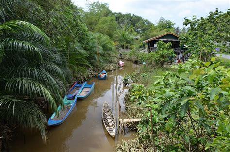 amazon thailand panoramio photo of little amazon takua pa thailand