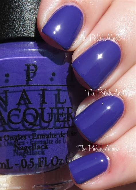 do you in color 28 best images about purple nail on