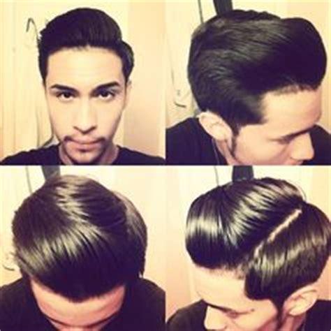 Sale Pomade Suavecito Colouring Wax Pewarna Rambut Tidak Permanen ombak wear pomade pomade rambut hair pomade 3 38oz wax gel gmp usa spec 11street malaysia