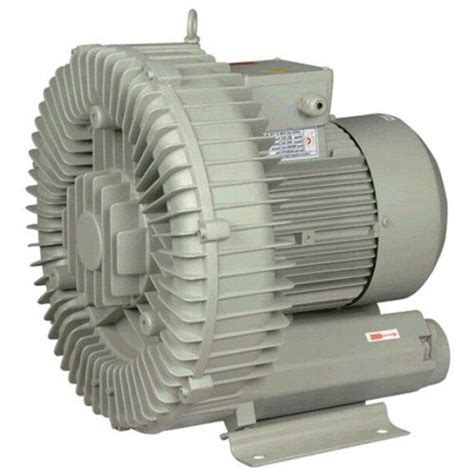 Air Blower united states air blower market report trends and opportunities for the industry forecast