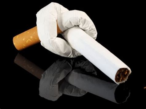 fiori di bach per smettere di fumare fumo proibito sulle automobili stetoscopio rivista