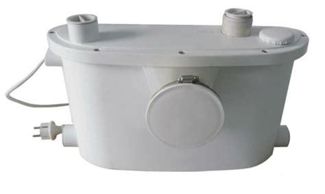 bathroom pumps water pressure popular bathroom pressure pump buy cheap bathroom pressure