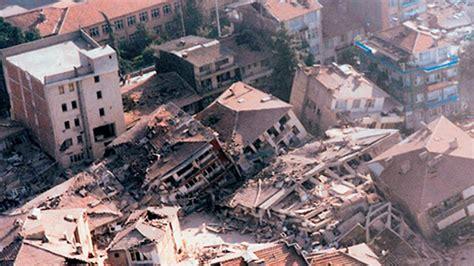 imagenes terremoto japon 2016 impactantes im 225 genes terremoto en china 2014 398