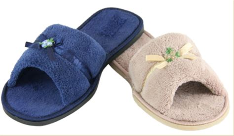 ladies bedroom slippers stanhope boot and shoe gt products gt ladies