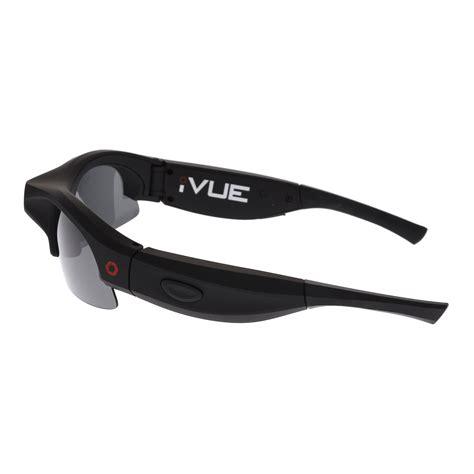 Kacamata Pengintai Eyewear Glasses 720p Hd Eyeglasses 1 eyewear 1080p hd v12 www panaust au