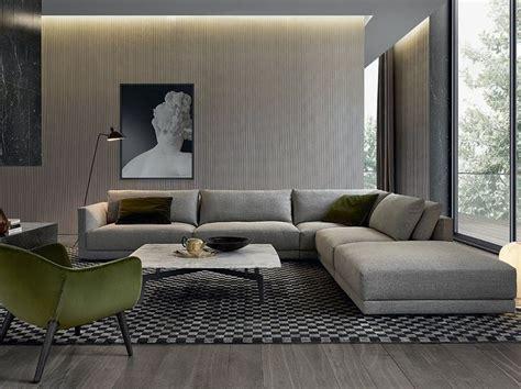 sofas esquina las 25 mejores ideas sobre sof 225 de esquina en y