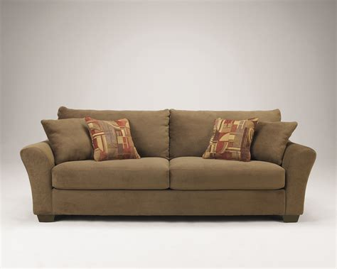 red leather couches ashley furniture ashley furniture red leather sofa d177 501691 by regency